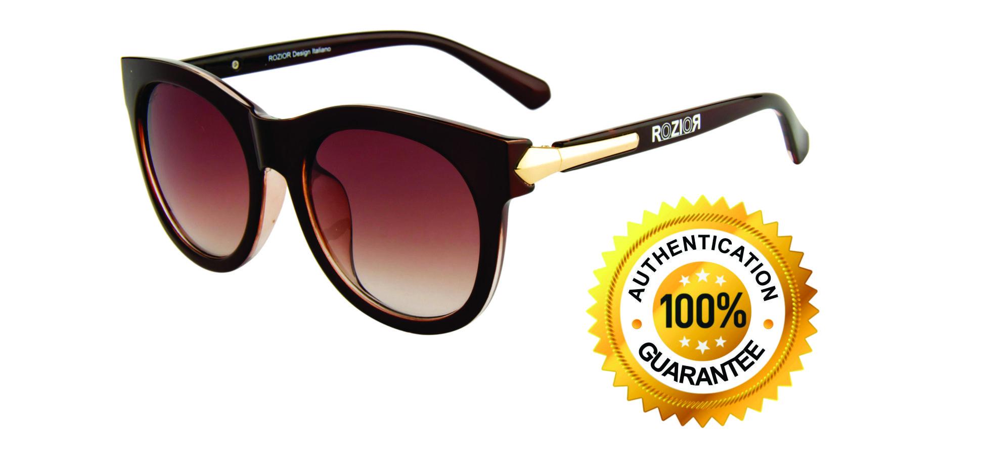 ROZIOR RWP1501C1 100% Authentic