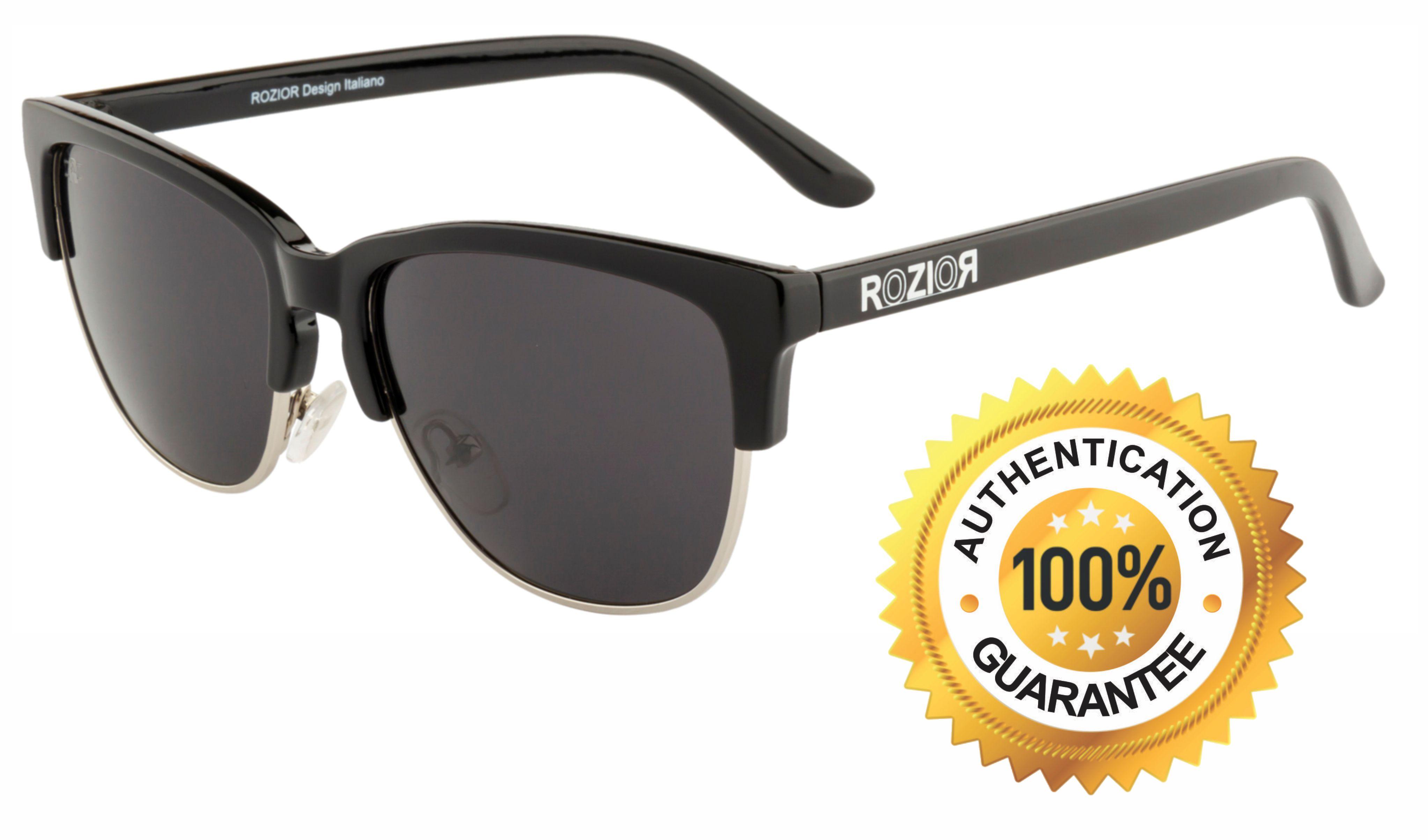 ROZIOR RWP5003C1 100% Authentic